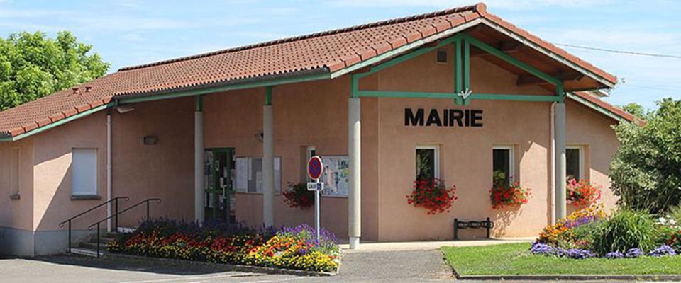 Elections municipales : changement de majorité à Cruzilles-lès-Mépillat