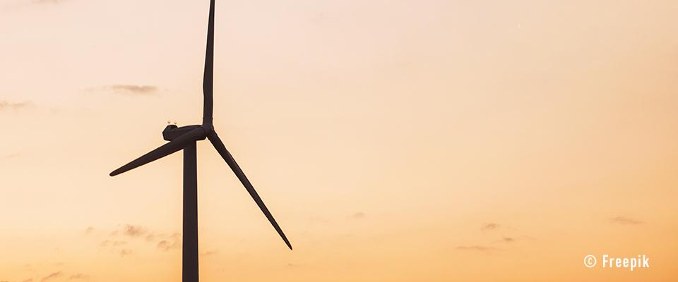 Le Figaro – La folie des éoliennes s'accélère encore : la situation de la France exige de l'arrêter (07/05/2020)